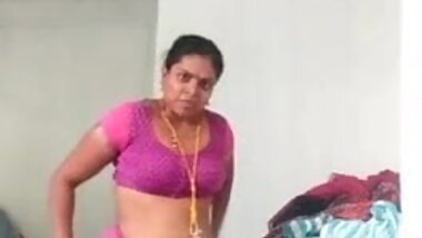 Tamil lucky boy video call collection with aunties (part:2)