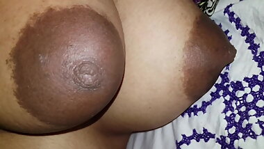 Indian Desi, Breasts, Boobs, Tits, Nipples 47