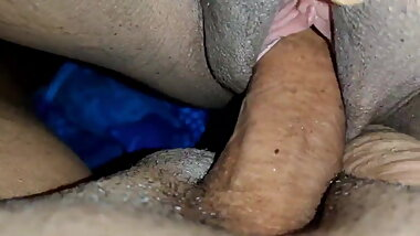Fucking   young mother sex with Milf Mom