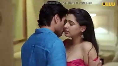 Indian actress in complete sex position